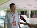 陈宏:如何实行节能科技创新及信息化服务