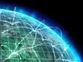我国成立首个智慧城市产业技术创新联盟