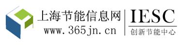 QQ截图20131218114053