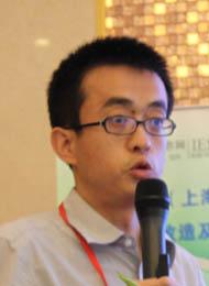 武锐德图仪器国际贸易(上海)有限公司应用经理
