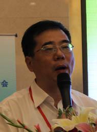 谭久克上海市质量技术监督局特种设备监察处副处长