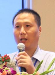 汤晓帆宝山钢铁股份有限公司主任工程师