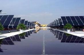 天然气分布式能源发展 曙光在中国