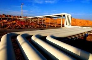 美国能源结构正经历三大转变