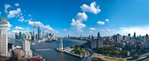 上海前三季度燃煤锅炉清洁能源替代实事项目取得积极进展
