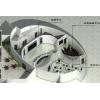 上海航天能源有限公司