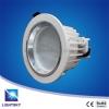 4寸 6W LED筒灯