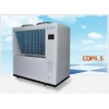 R744[CO2]空气源热泵热水机