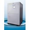 R744[CO2]冷热一体化机组