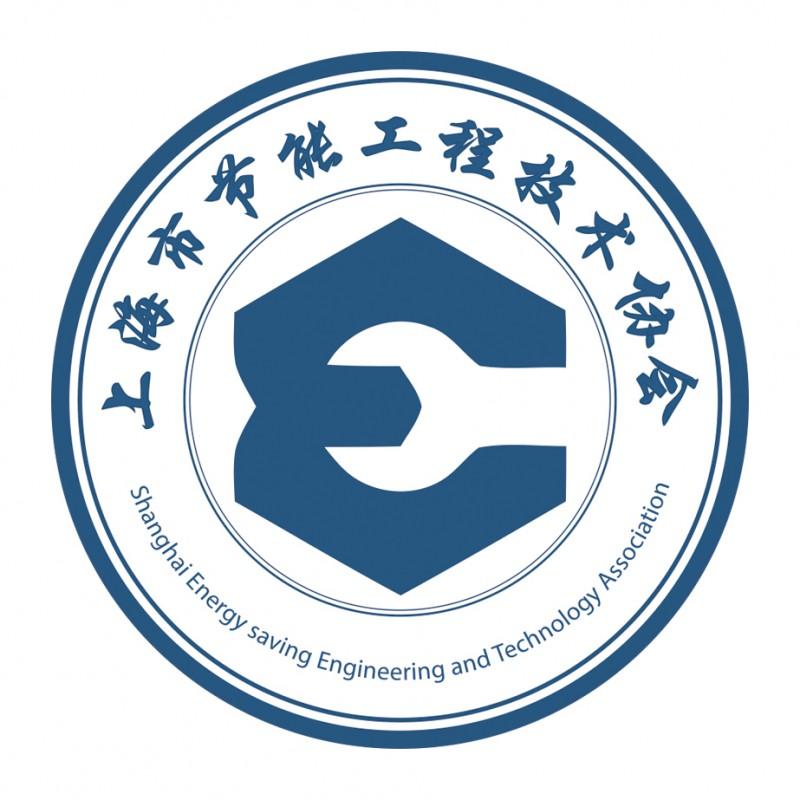 协会logo