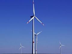 十大技术将能效提高一倍,实现零排放