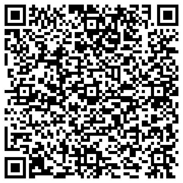 微信图片_20200312134638