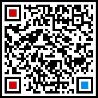 微信图片_20200508175257