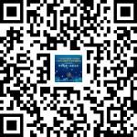 第六届上海分布式能源产业技术创新论坛—邀请函