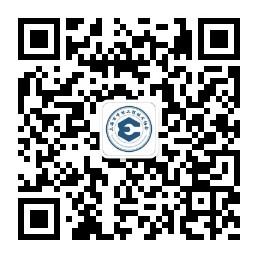 qrcode_for_gh_ae65e1986584_258