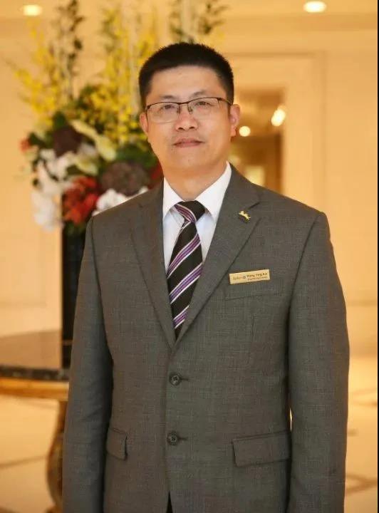 上海兴国宾馆8