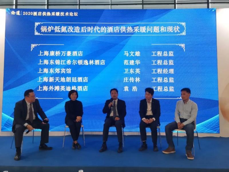 上海康桥万豪酒店10