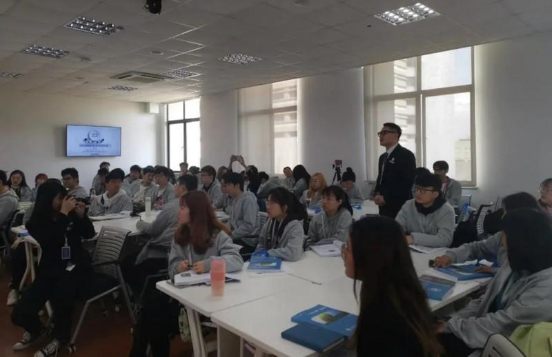 2021.4上海电力大学集训营7