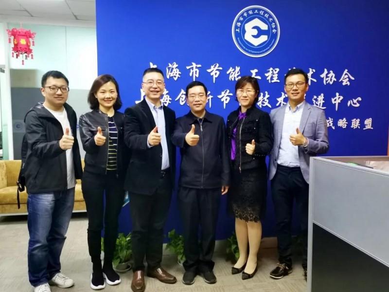 上海市科委领导1
