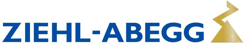 施乐百logo