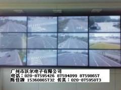 """三星最新40寸DID液晶屏LTI400HA02替换LTI400WT-L0240"""" DID(digital information display) TV portrait竖屏,高亮度,可长时"""