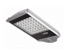 LED路灯(56W)